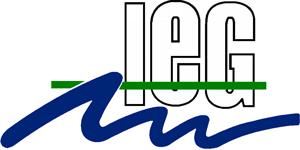 Logo-IEG2