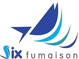 Six fumaison sprl mim march international mouscronnois for Jean dujardin fume